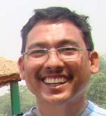 Vidya Bhushan Rawat